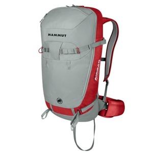 Batoh Mammut Light Removable Airbag 3.0 lava-icelandic 3408, Mammut