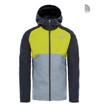 Bunda The North Face M Stratos Jacket T0CMH92VB, The North Face