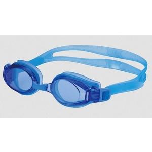 Plavecké okuliare Swans FO-X1_BLCB, Swans