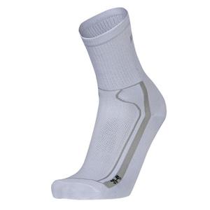 Ponožky Klimatex LITE ULA biele, Klimatex