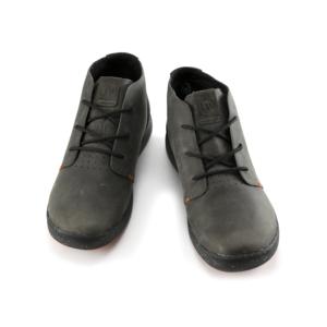 Topánky Merrell FREEWHEEL CHUKKA pewter J91953, Merrell