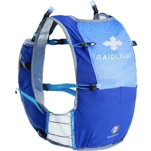 Bežecká vesta Raidlight Responsive Vest 6l DARK BLUE, Raidlight
