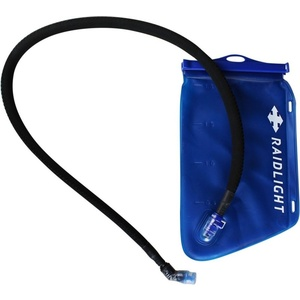 hydratačný vak Raidlight hydr bladder 1,8l, Raidlight