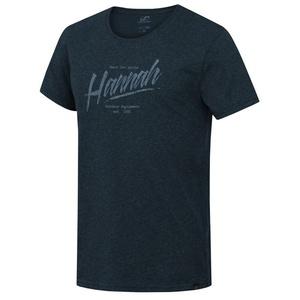 Tričko HANNAH jarod majolica mel, Hannah