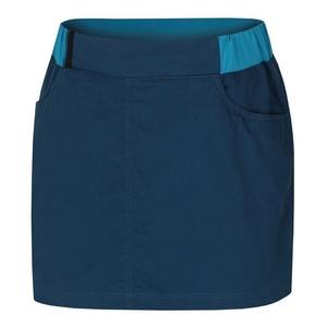 Sukňa HANNAH Turan blue coral, Hannah