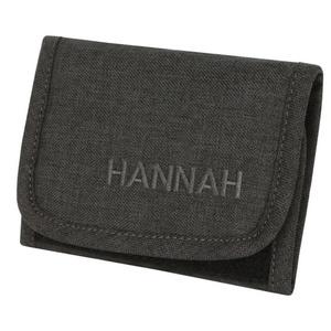Peňaženka HANNAH Nipper urb anthracite, Hannah