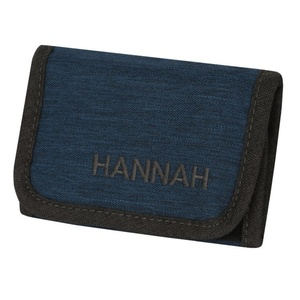 Peňaženka HANNAH Nipper urb legion blue, Hannah