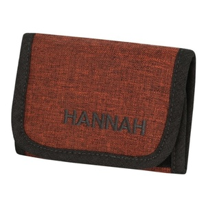 Peňaženka HANNAH Nipper urb caramel, Hannah