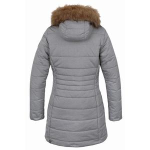 Kabát HANNAH Mex drizzle, Hannah