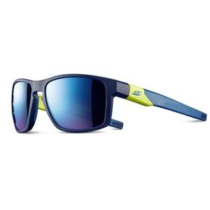 Slnečný okuliare Julbo Solan STREAM SP3 CF dark blue / green, Julbo