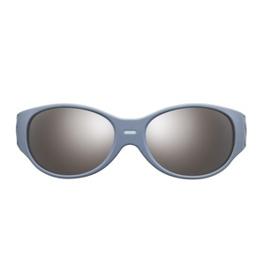 Slnečný okuliare Julbo DOMINO SP3+ blue grey / blue mint, Julbo