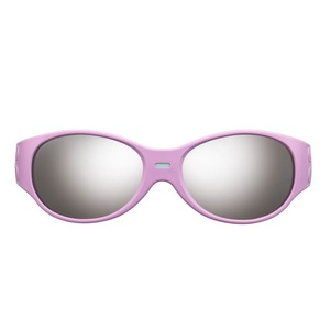 Slnečný okuliare Julbo DOMINO SP4 BABY pink / blue mint, Julbo