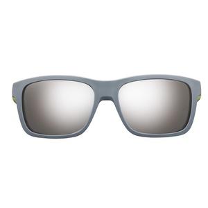 Slnečný okuliare Julbo COVER SP4 BABY grey light / green pomme, Julbo