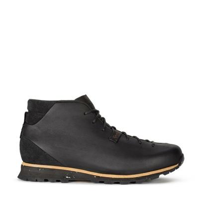 Pánske topánky AKU Minima, AKU