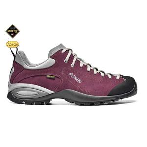 Topánky Asolo Shiver GV GTX A25041 00, Asolo