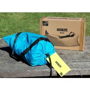 Nafukovací vak G21 Lazy Bag Ping, G21