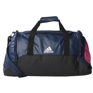 Taška adidas X Teambag 17.1 M S99032, adidas