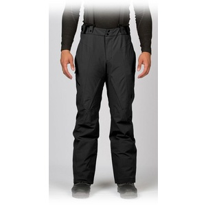 Lyžiarske nohavice Spyder Men's Bormio 153042-001, Spyder