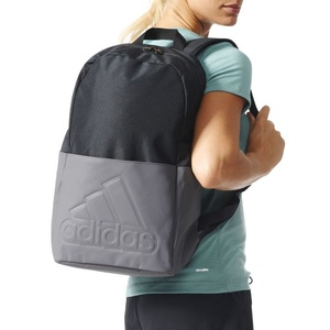 Batoh adidas Versatile Backpack M Logo S99860, adidas
