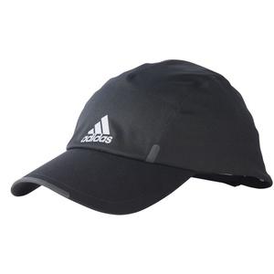 Šiltovka adidas Running ClimaProof Cap S99767, adidas