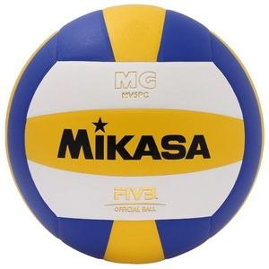 Volejbalový lopta Mikasa MV5-PC, Mikasa