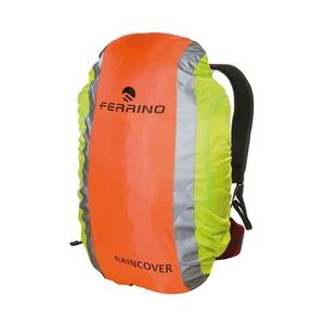 Pláštenka na batoh Ferrino COVER REFLEX 1 72047, Ferrino