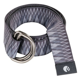 Opasok Ferrino Security Belt 72096, Ferrino
