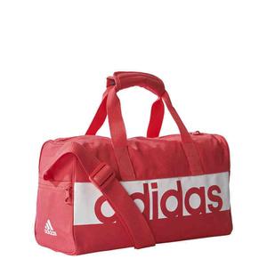 Taška adidas Linear Performance Teambag XS BR0800 9c7833d74da