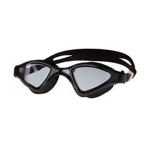 Plavecké okuliare Spokey Abramis čierne, Spokey