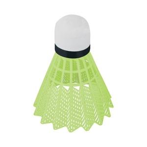 Badmintonové loptičky Spokey FLAME, Spokey