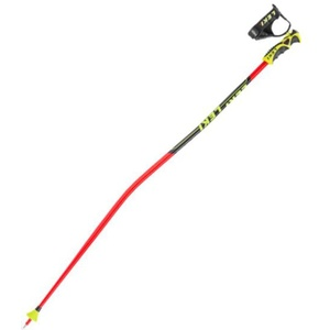 Palice Leki Worldcup Racing GS 636-6777, Leki