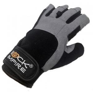 Rukavice Rock Empire Rock Gloves ZSG002.000, Rock Empire