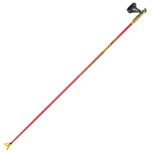 Palice Leki Ultimate Carbon 636-4030, Leki