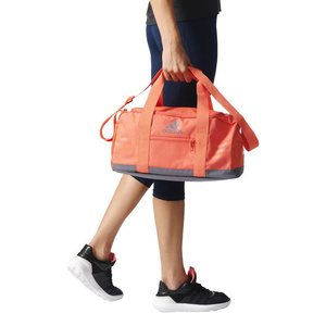 Taška adidas 3S Performance Teambag XS S99994, adidas