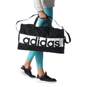 Taška adidas Linear Performance Teambag M S99959, adidas