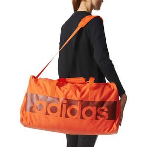 Taška adidas Linear Performance Teambag M S99961, adidas