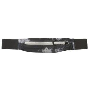 Ľadvinka adidas Running Belt Graphic S96360, adidas