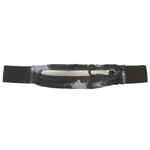 Ľadvinka adidas Running Belt Graphic S96360, adidas