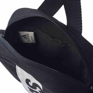 Taška adidas Linear Organizer S99975, adidas