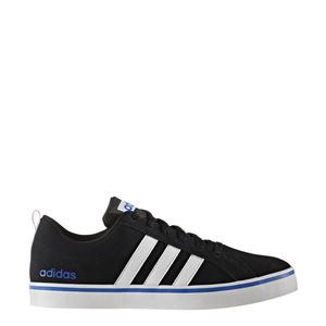Topánky adidas Pace Plus B74498, adidas