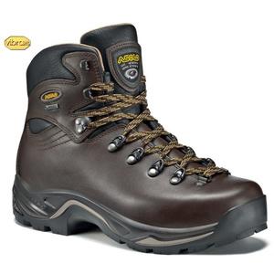 Topánky Asolo TPS 520 GV evo ML chesnut A635, Asolo