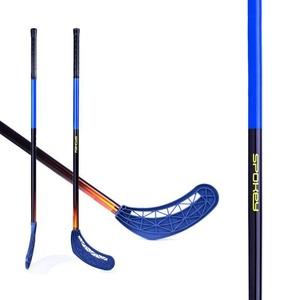 Florbalová hokejka Spokey AVID II 95Y, Spokey