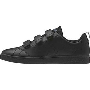 Topánky adidas VS Advantage Clean CMF AW5212, adidas