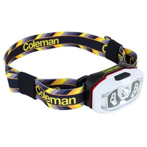 čelová svietidlo Coleman CHT+100 Lemon