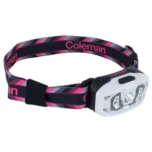 čelová svietidlo Coleman CHT+80 Berry, Coleman