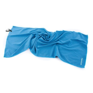 Chladiace rýchloschnúci uterák Spokey COSMO 31 x 84 cm, modrý, Spokey