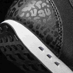 Topánky adidas Cloudfoam Groove TM W B74687, adidas