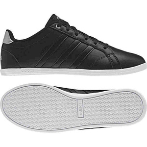 Topánky adidas CONE QT AW4015, adidas