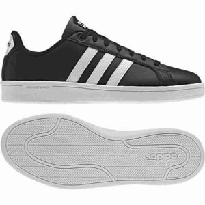 Topánky adidas Cloudfoam Advantage W AW4288, adidas