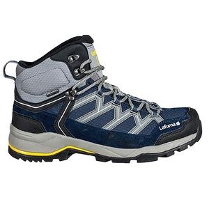Pánske topánky Lafuma Aymara M insignia blue / asphal, Lafuma